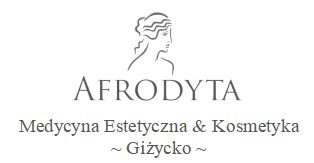Gabinet Afrodyta – Medycyna Estetyczna i Kosmetyka